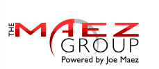Maex_Logo_powered.png
