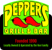 PEPPERS_logo.png